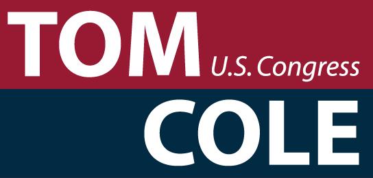 Tom Cole U.S. Congress